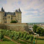 Destinations France Inconnues