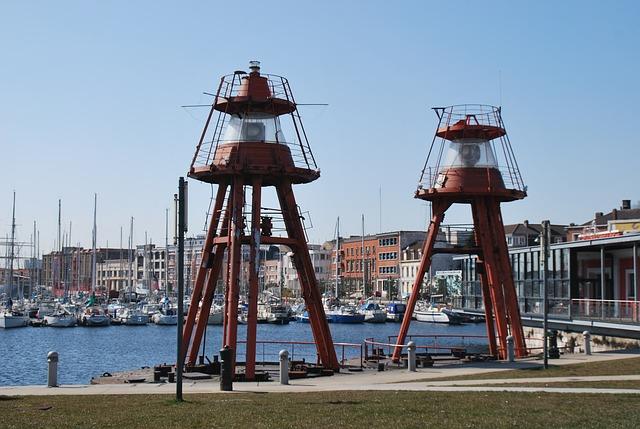 Dunkerque - Photo